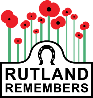 Rutland and The Battle of the Somme